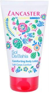 Lancaster Sol Da Bahia leche corporal para mujer 150 ml
