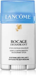 Lancôme Bocage Deo-Stick für alle Oberhauttypen