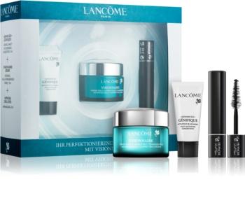 Lancôme Visionnaire Cosmetic Set XIII.