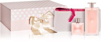 Lancôme Idôle Generosity zestaw upominkowy dla kobiet