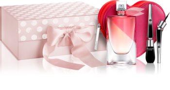 Lancôme La Vie Est Belle En Rose poklon set lV. (limitirana serija) za žene