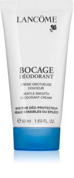 Lancôme Bocage deodorante in crema