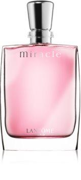 Lancôme Miracle eau de parfum pour femme