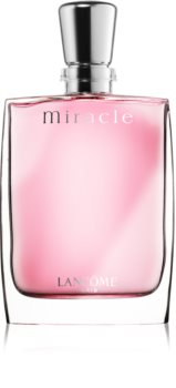 Lancôme Miracle parfemska voda za žene