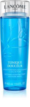 Lancôme Tonique Douceur pleťová voda bez alkoholu