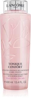Lancôme Tonique Confort lotion tonique hydratante et apaisante pour peaux sèches