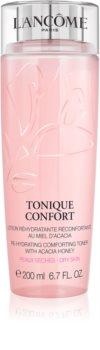 Lancôme Tonique Confort lozione tonica idratante e lenitiva per pelli secche