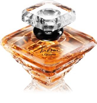 Lancôme Trésor eau de parfum για γυναίκες
