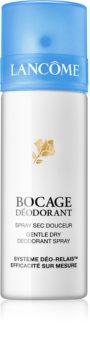 Lancôme Bocage deodorante spray per tutti i tipi di pelle