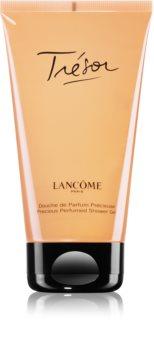 Lancôme Trésor gel de duche para mulheres