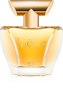 Lancôme Poême Eau de Parfum hölgyeknek
