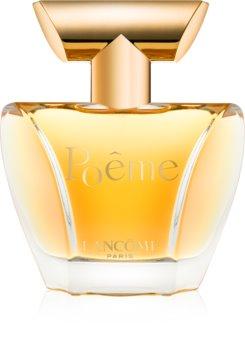 Lancôme Poême woda perfumowana dla kobiet