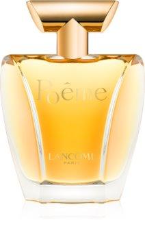 Lancôme Poême eau de parfum da donna