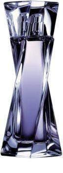 Lancôme Hypnôse Eau de Parfum Naisille