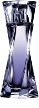 Lancôme Hypnôse eau de parfum για γυναίκες