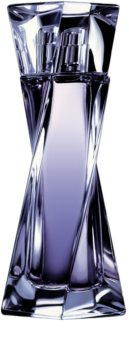 Lancôme Hypnôse woda perfumowana dla kobiet