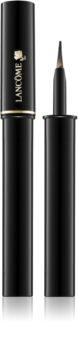 Lancôme Artliner eyeliner liquidi