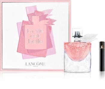 Lancôme La Vie Est Belle L'ÉclatGift Set voor Vrouwen