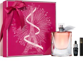 Lancôme La Vie Est Belle set cadou XV. pentru femei