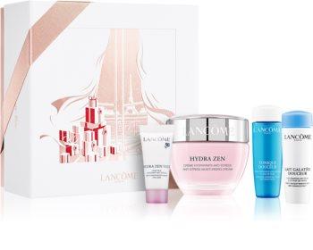 Lancôme Hydra Zen Gift Set (For Dehydrated Skin)