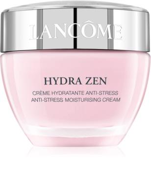Lancôme Hydra Zen denný hydratačný krém pre všetky typy pleti