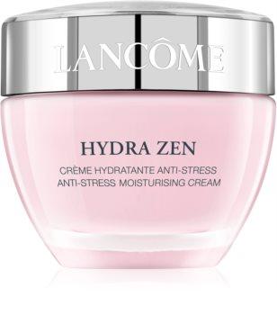 Lancôme Hydra Zen nappali hidratáló krém minden bőrtípusra