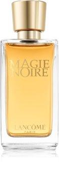 Lancôme Magie Noire Eau de Toilette pentru femei