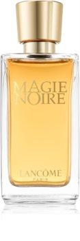 Lancôme Magie Noire тоалетна вода за жени