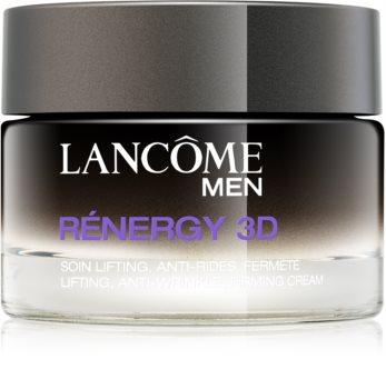 lancome mens moisturiser