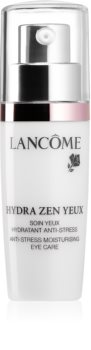 Lancôme Hydra Zen żel pod oczy przeciw obrzękom