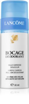 Lancôme Bocage desodorizante roll-on