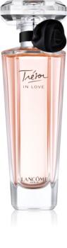 Lancôme Trésor in Love eau de parfum para mujer