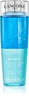 Lancôme Bi-Facil Eye Makeup Remover for All Skin Types Including Sensitive