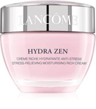 Lancôme Hydra Zen Neocalm krem nawilżający do skóry suchej