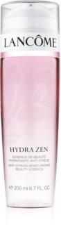 Lancôme Hydra Zen esencja nawilżająca