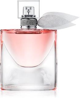 Lancôme La Vie Est Belle Eau de Parfum Naisille