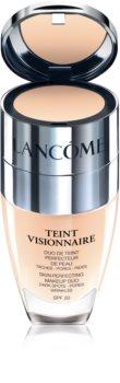 Lancôme Teint Visionnaire podkład i korektor SPF 20