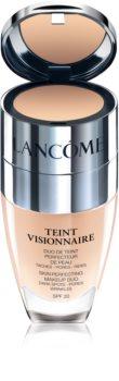Lancôme Teint Visionnaire make-up és korrektor SPF 20