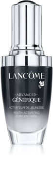 Lancôme Génifique Advanced Youth Activating Concentrate For All Types Of Skin