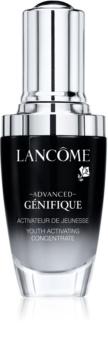 Lancôme Génifique fiatalító szérum minden bőrtípusra