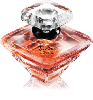 Lancôme Trésor L'Eau de Parfum Lumineuse woda perfumowana dla kobiet