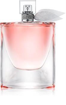 Lancôme La Vie Est Belle Eau de Parfum til kvinder