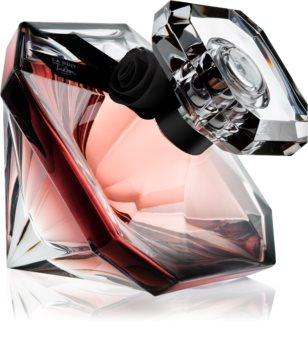 Lancôme La Nuit Trésor parfémovaná voda pro ženy