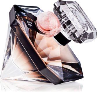 Lancôme La Nuit Trésor Caresse Eau de Parfum pentru femei