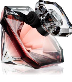 Lancôme La Nuit Trésor eau de parfum para mujer