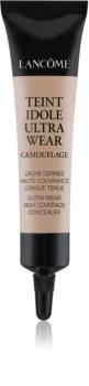 Lancôme Teint Idole Ultra Wear Camouflage kremowy korektor kryjący