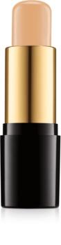 Lancôme Teint Idole Ultra Wear Foundation Stick make-up v tyčinke SPF 15