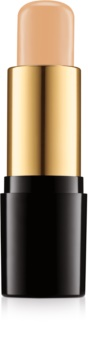 Lancôme Teint Idole Ultra Wear Foundation Stick основа під макіяж SPF 15
