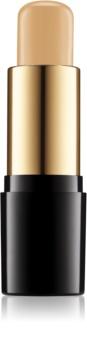 Lancôme Teint Idole Ultra Wear Foundation Stick make-up toll SPF 15
