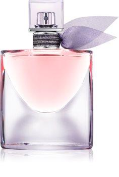 Lancôme La Vie Est Belle Intense парфумована вода для жінок